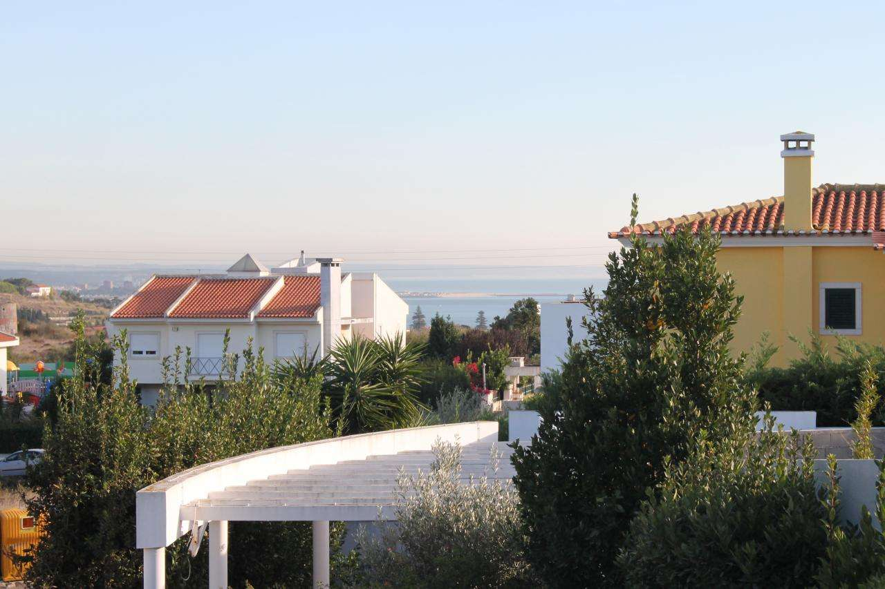 Moradia para comprar, Barcarena, Lisboa - Foto 26