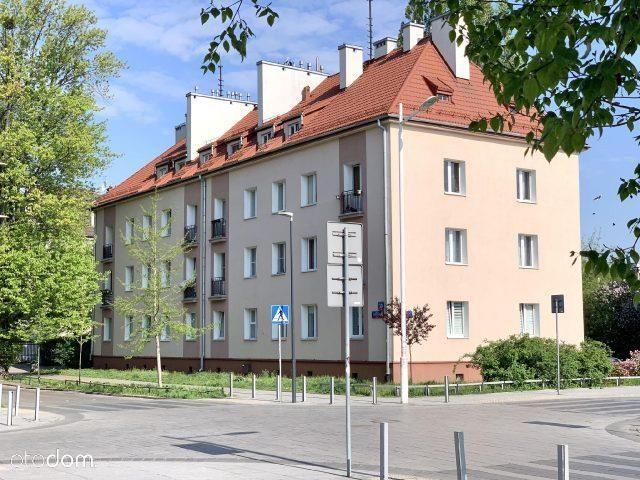 Mieszkanie, 71,07 m², Warszawa