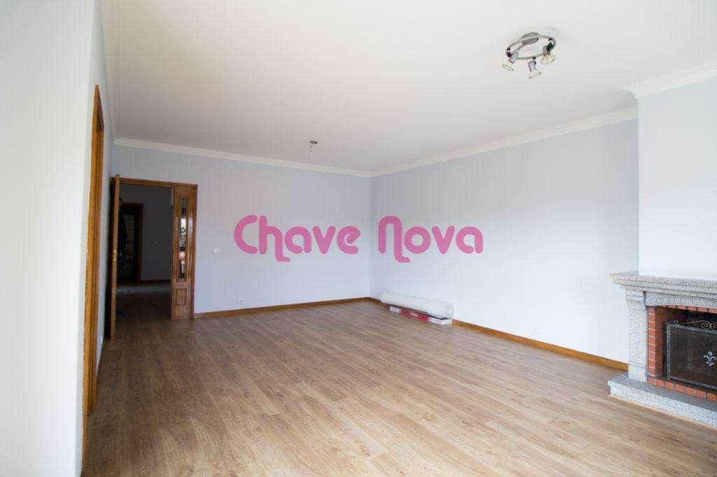 Apartamento para comprar, Mozelos, Santa Maria da Feira, Aveiro - Foto 4