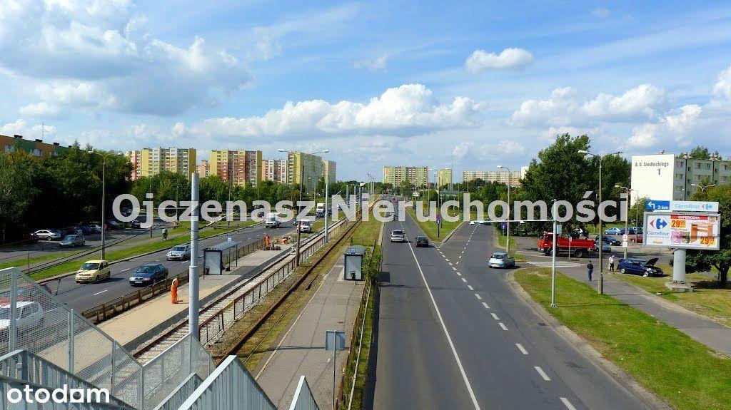Lokal użytkowy, 1 315,44 m², Bydgoszcz