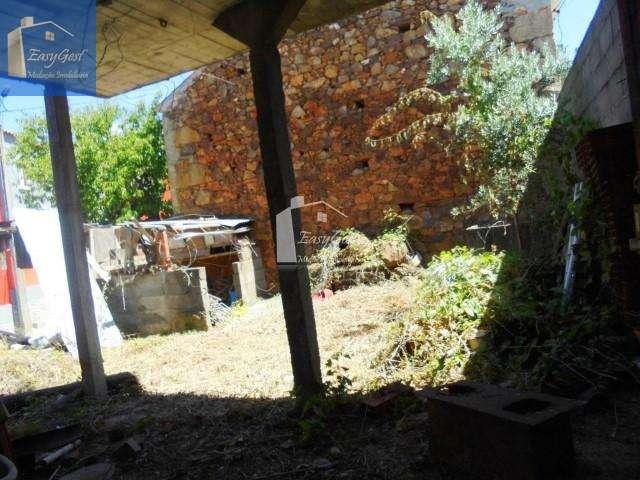 Terreno para comprar, Salgueiro do Campo, Castelo Branco - Foto 11