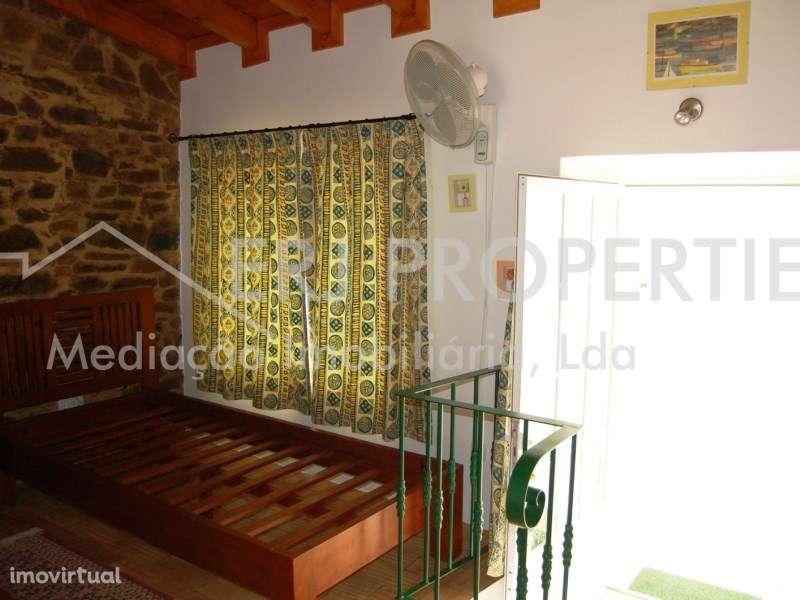Quintas e herdades para comprar, Santa Catarina Fonte Bispo, Faro - Foto 38
