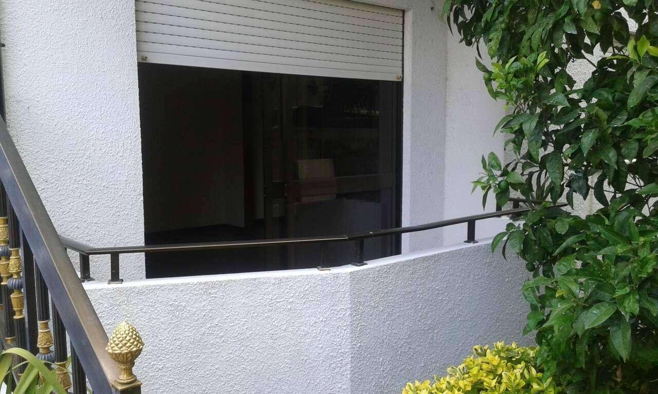 Apartamento para arrendar, Pedrouços, Porto - Foto 1