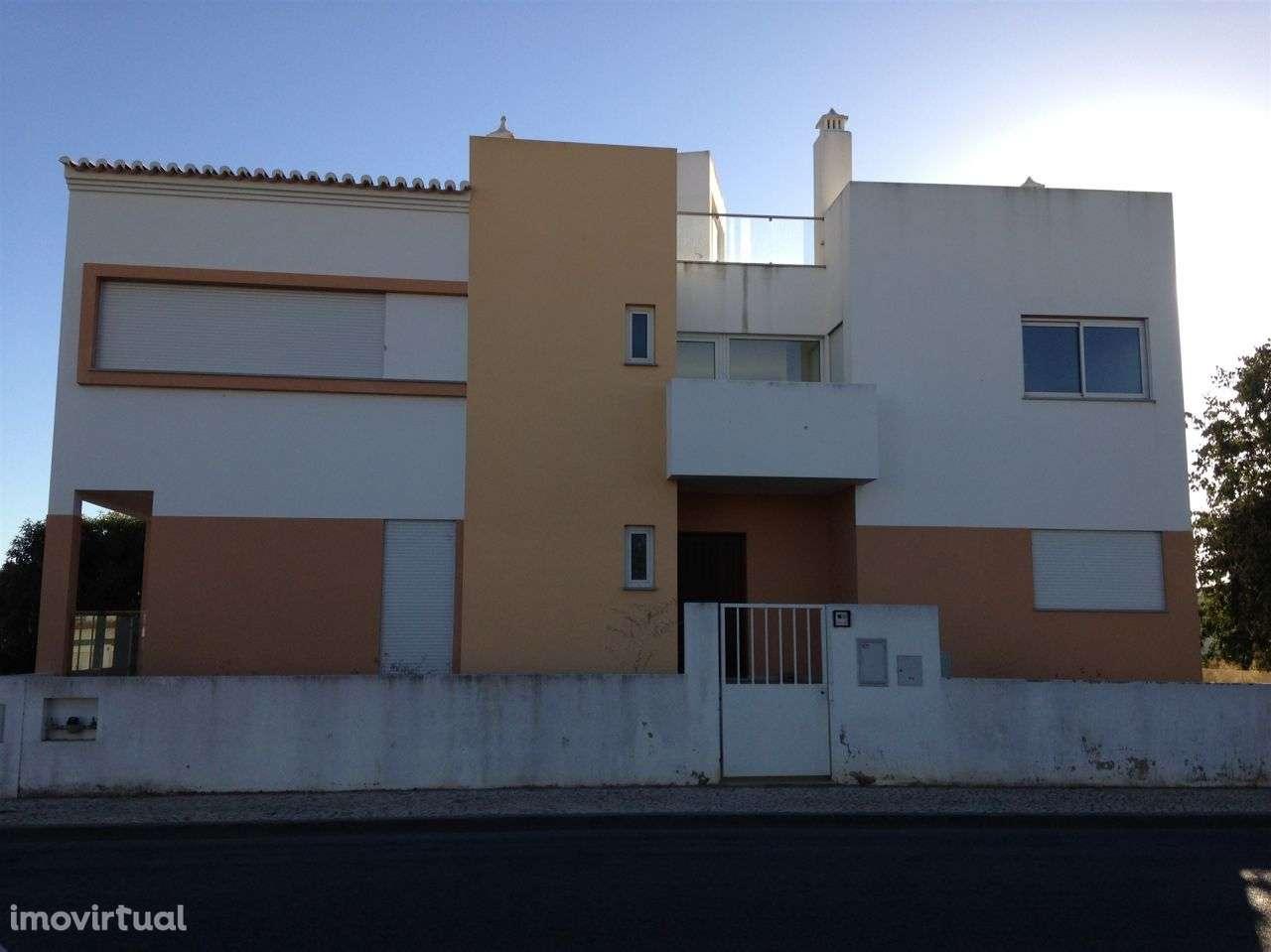 Moradia para comprar, Alvor, Faro - Foto 1