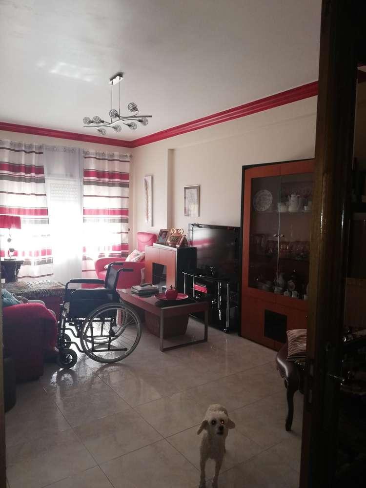 Apartamento para comprar, Moita - Foto 4