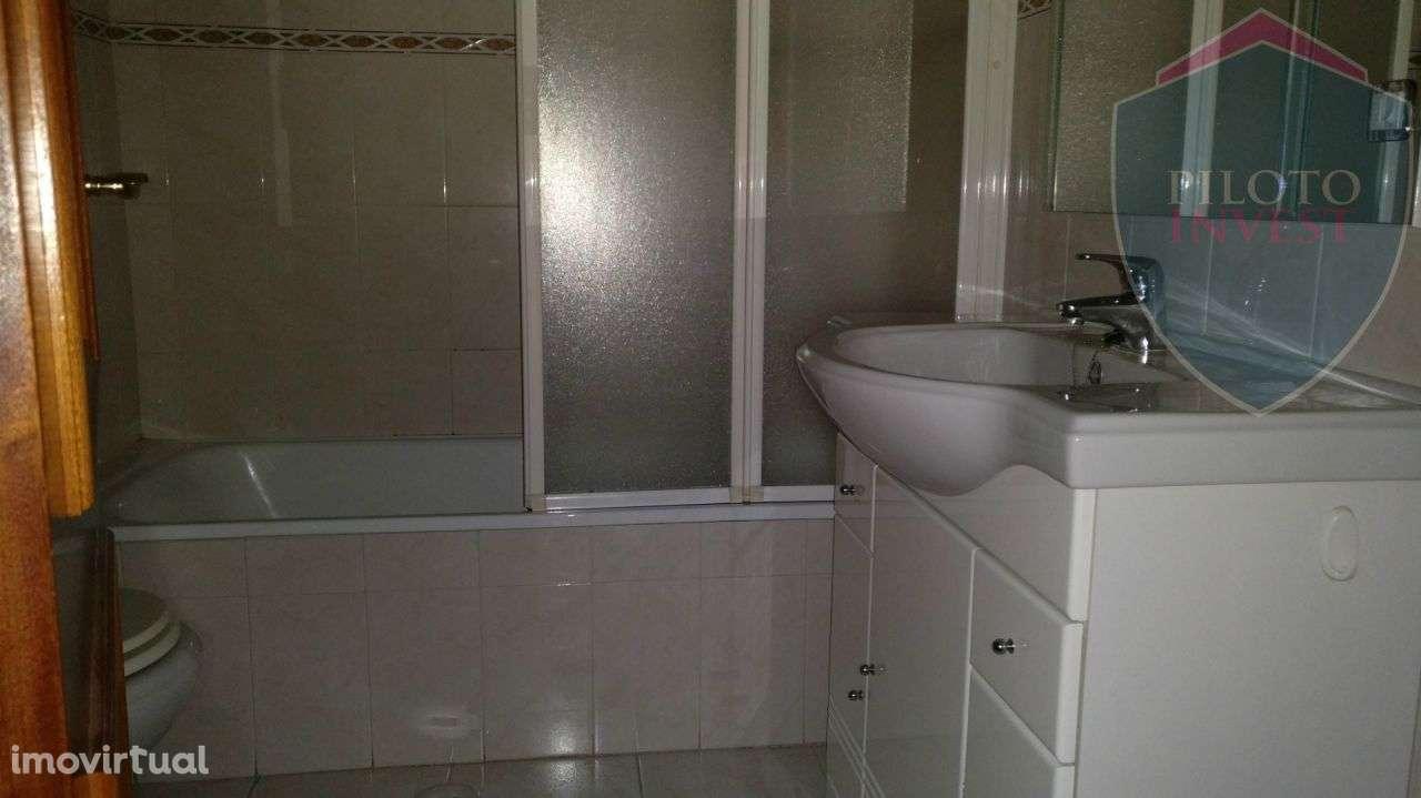 Apartamento para comprar, Viseu - Foto 8