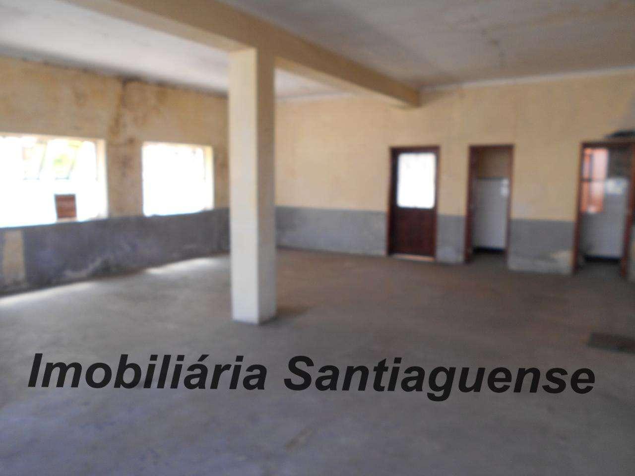 Loja para arrendar, Oliveira de Azeméis, Santiago de Riba-Ul, Ul, Macinhata da Seixa e Madail, Oliveira de Azeméis, Aveiro - Foto 2