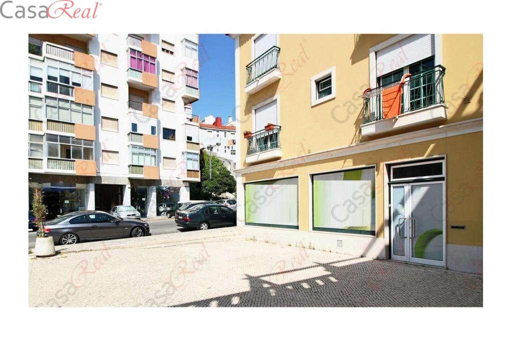Loja para comprar, Ajuda, Lisboa - Foto 1