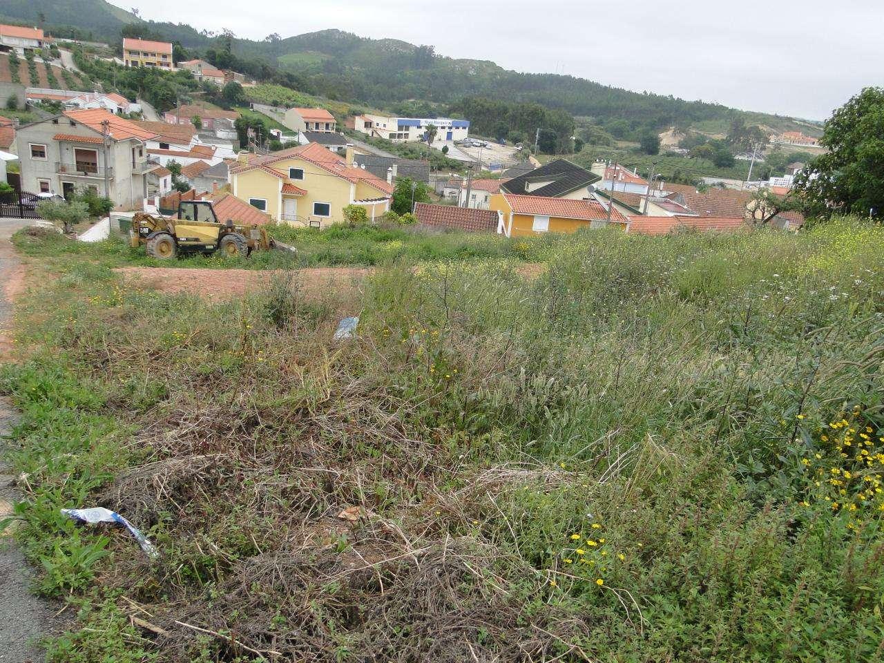 Terreno para comprar, Lamas e Cercal, Lisboa - Foto 3
