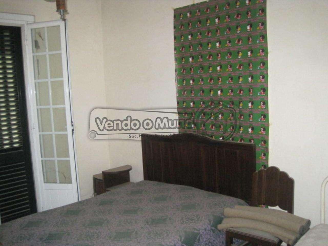 Apartamento para comprar, Salvaterra de Magos e Foros de Salvaterra, Santarém - Foto 6