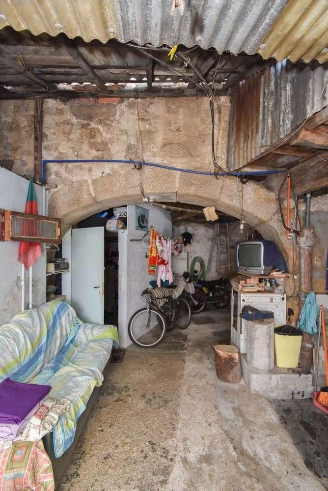 Moradia para comprar, Gondomar (São Cosme), Valbom e Jovim, Gondomar, Porto - Foto 15