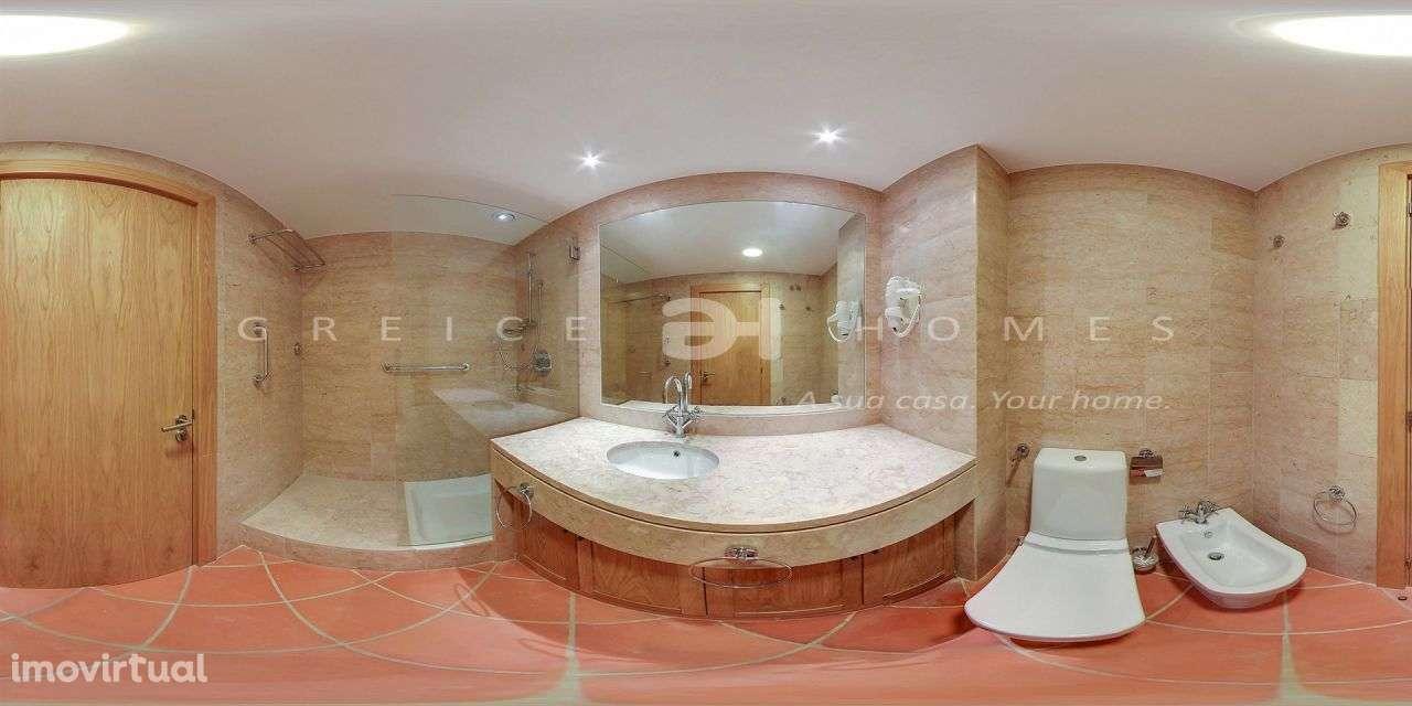 Apartamento para comprar, Querença, Tôr e Benafim, Faro - Foto 16