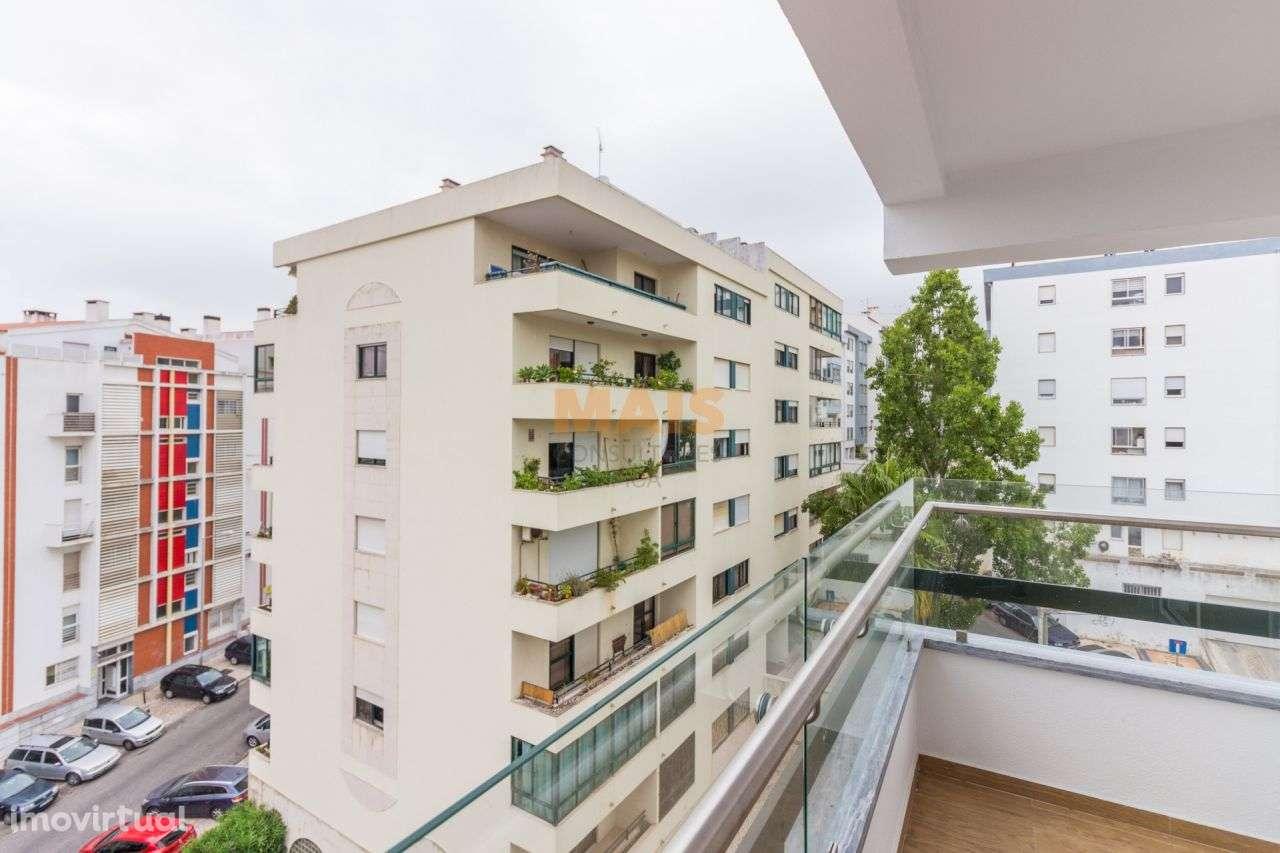 Apartamento para comprar, Alcabideche, Cascais, Lisboa - Foto 19