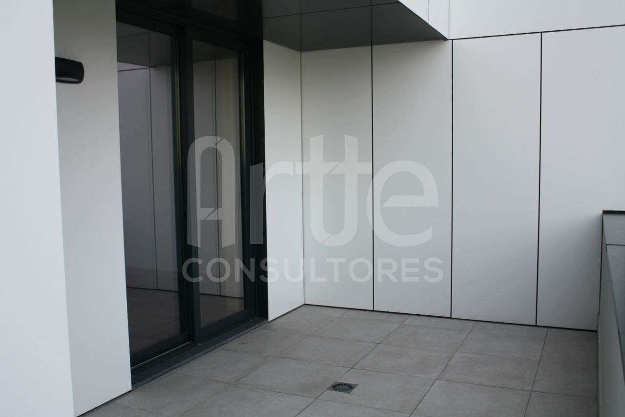 Apartamento para comprar, Aradas, Aveiro - Foto 18