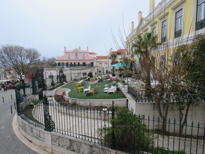 Moradia para comprar, Misericórdia, Lisboa - Foto 39