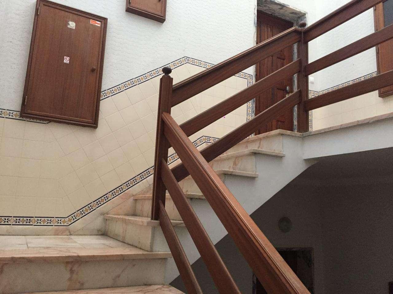 Apartamento para comprar, Samora Correia, Santarém - Foto 28