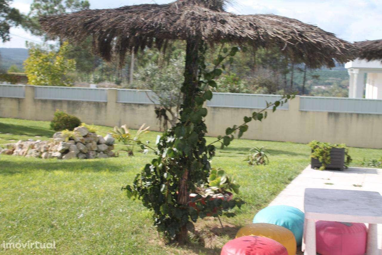 Quintas e herdades para comprar, Asseiceira, Rio Maior, Santarém - Foto 39