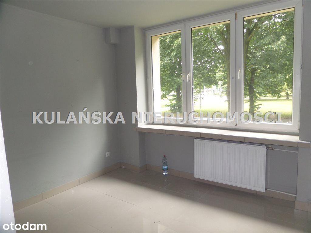 Lokal użytkowy, 30 m², Tychy