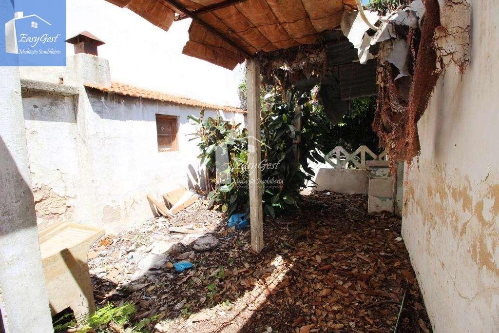 Moradia para comprar, São Sebastião, Setúbal - Foto 3