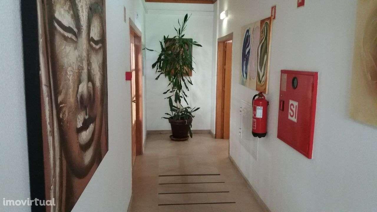Apartamento para comprar, Monte Gordo, Faro - Foto 13