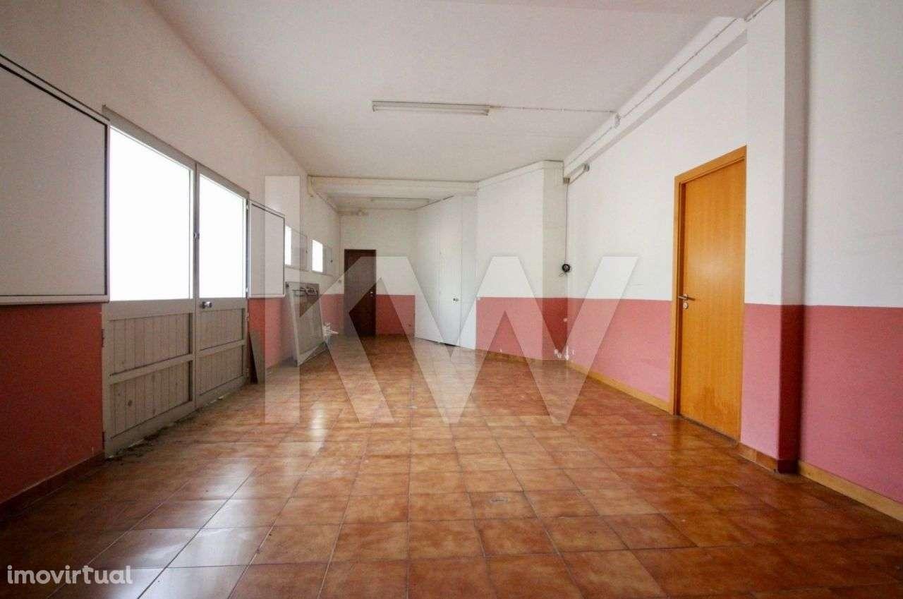 Loja para arrendar, Assafarge e Antanhol, Coimbra - Foto 6