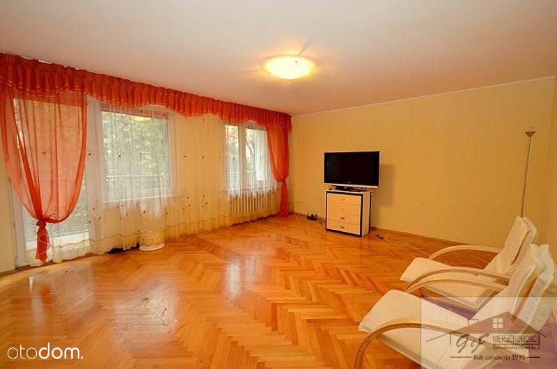 Sprzedam mieszkanie w Jarosławiu!