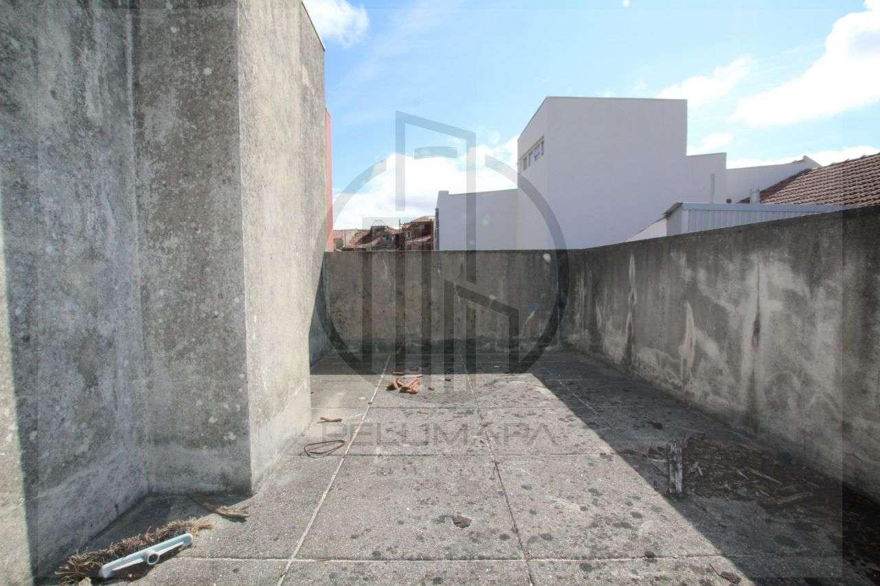 Prédio para comprar, Braga (Maximinos, Sé e Cividade), Braga - Foto 12