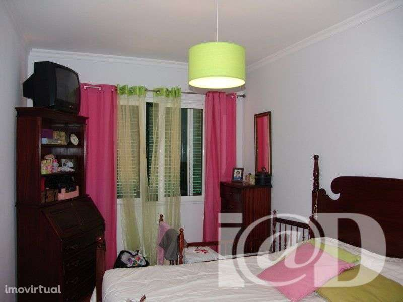 Apartamento para comprar, Santa Maria Maior, Funchal, Ilha da Madeira - Foto 5