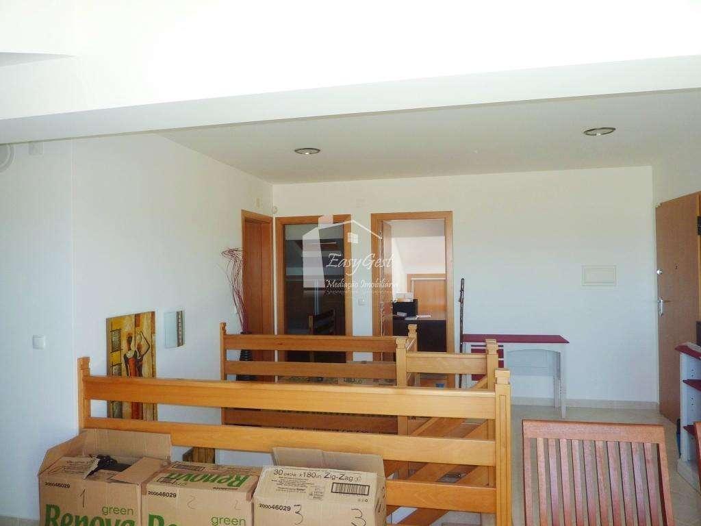 Apartamento para comprar, Abrantes (São Vicente e São João) e Alferrarede, Santarém - Foto 44