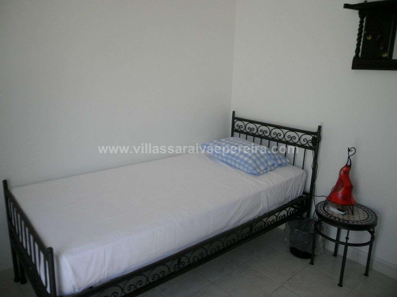 Apartamento para comprar, Olhão, Faro - Foto 33