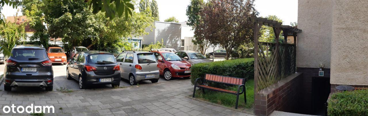 Lokal użytkowy ul. Strumukowa bez pośredników