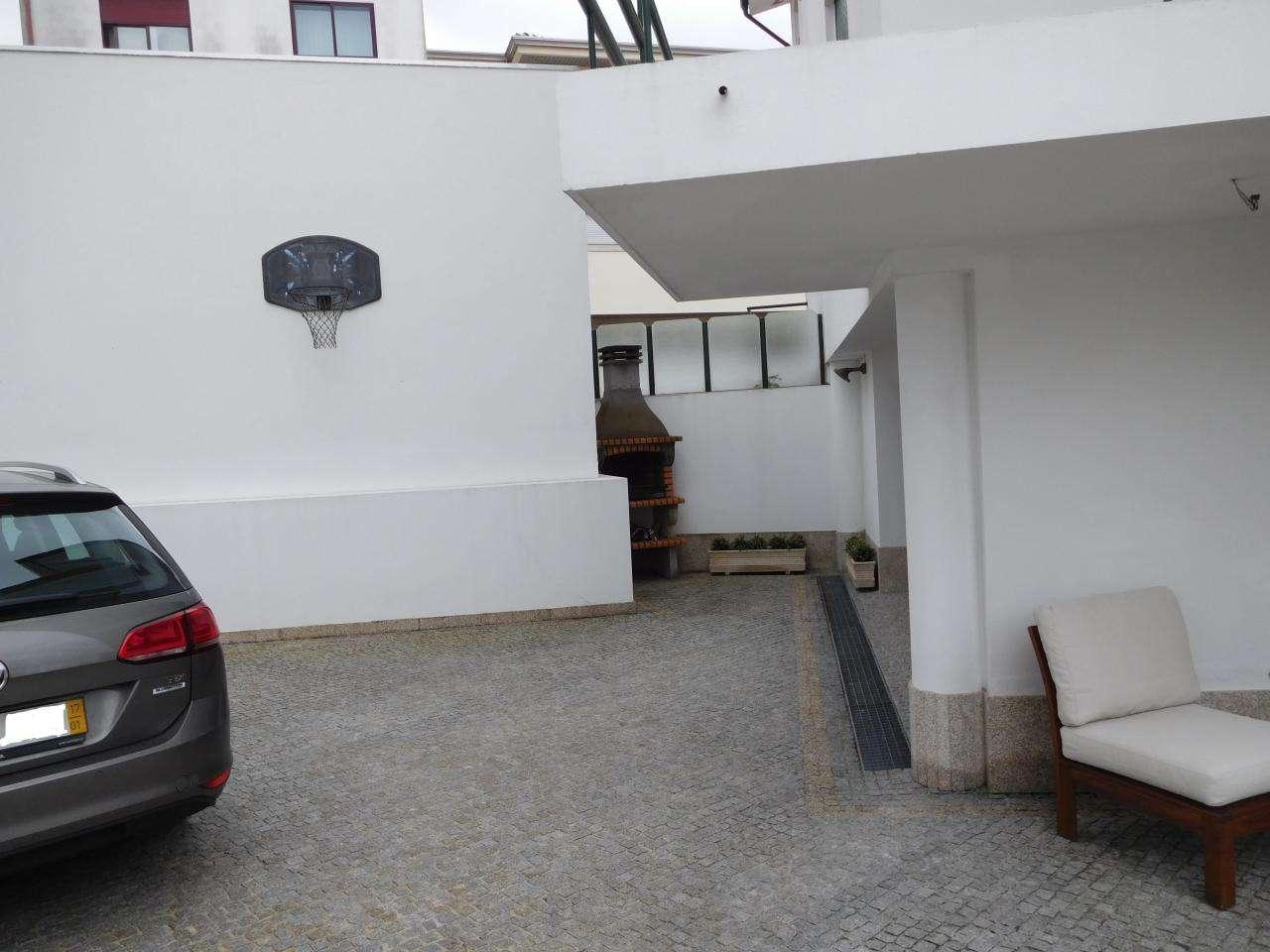 Moradia para comprar, Baguim do Monte, Gondomar, Porto - Foto 30