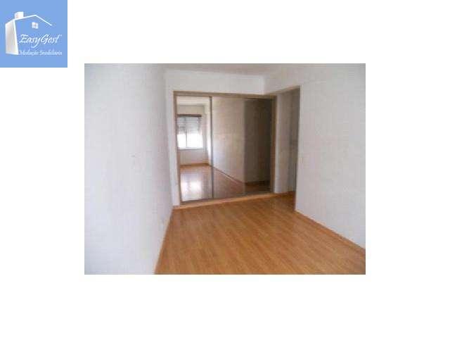 Apartamento para comprar, Reguengos de Monsaraz - Foto 3