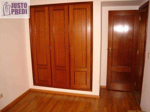 Apartamento para comprar, Moita - Foto 6