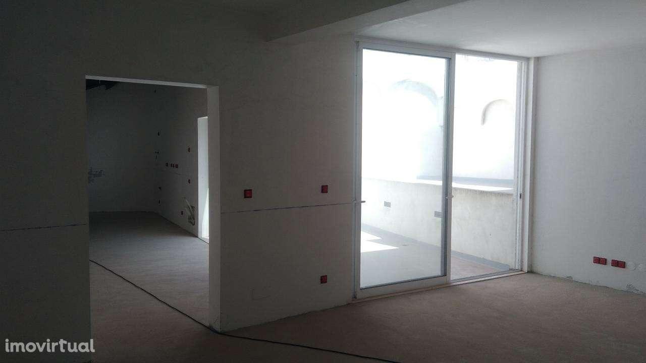 Apartamento para comprar, São Gregório e Santa Justa, Arraiolos, Évora - Foto 29