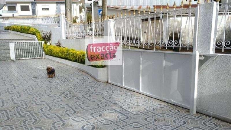Moradia para comprar, Baguim do Monte, Gondomar, Porto - Foto 10