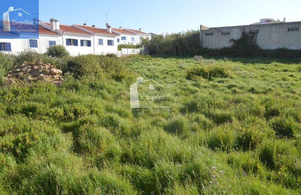 Terreno para comprar, Ericeira, Lisboa - Foto 3
