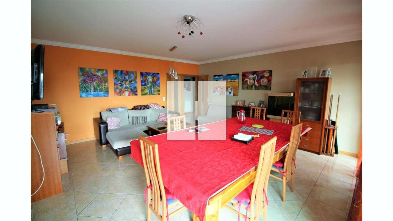 Apartamento para comprar, Tavarede, Figueira da Foz, Coimbra - Foto 8