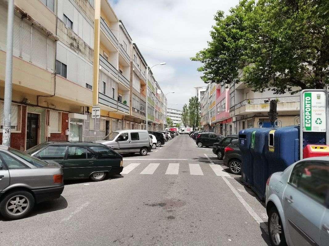 Loja para comprar, Venteira, Lisboa - Foto 3