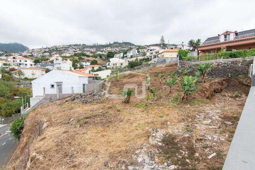 Terreno para comprar, São Martinho, Funchal, Ilha da Madeira - Foto 6