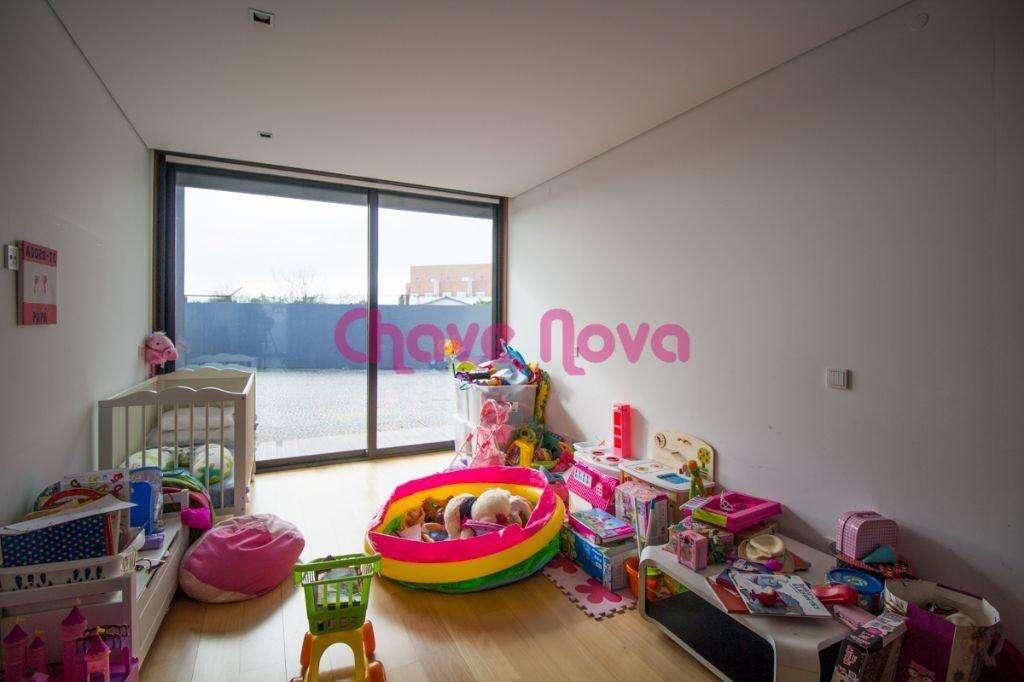 Moradia para comprar, Nogueira e Silva Escura, Porto - Foto 15