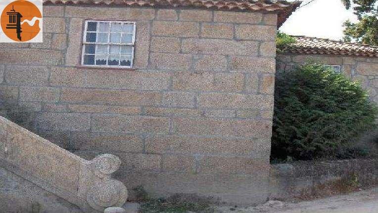 Quintas e herdades para comprar, Milhazes, Vilar de Figos e Faria, Braga - Foto 7