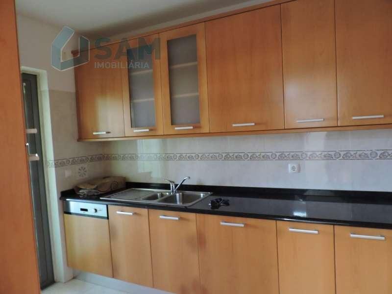 Apartamento para comprar, Travessa Alto do Freixo, A dos Cunhados e Maceira - Foto 7