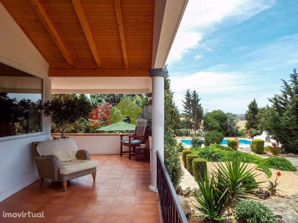 Quintas e herdades para comprar, Ourique, Beja - Foto 45