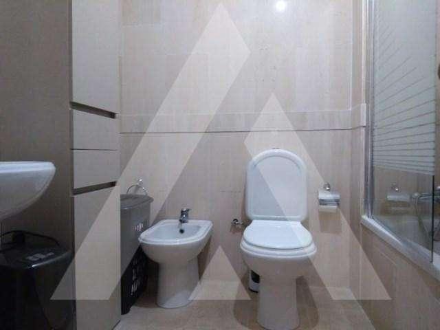 Apartamento para comprar, Esgueira, Aveiro - Foto 6