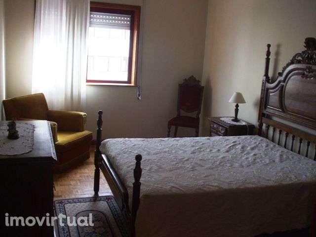 Apartamento para comprar, Âncora, Caminha, Viana do Castelo - Foto 12