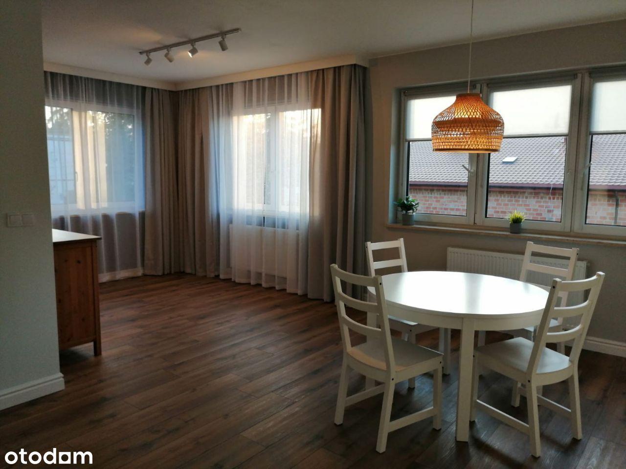 Nowe mieszkanie 67 m2 w dogodnej lokalizacji