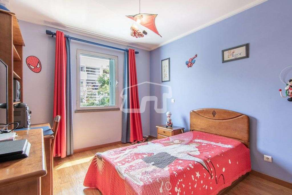 Apartamento para comprar, Santo António, Ilha da Madeira - Foto 21