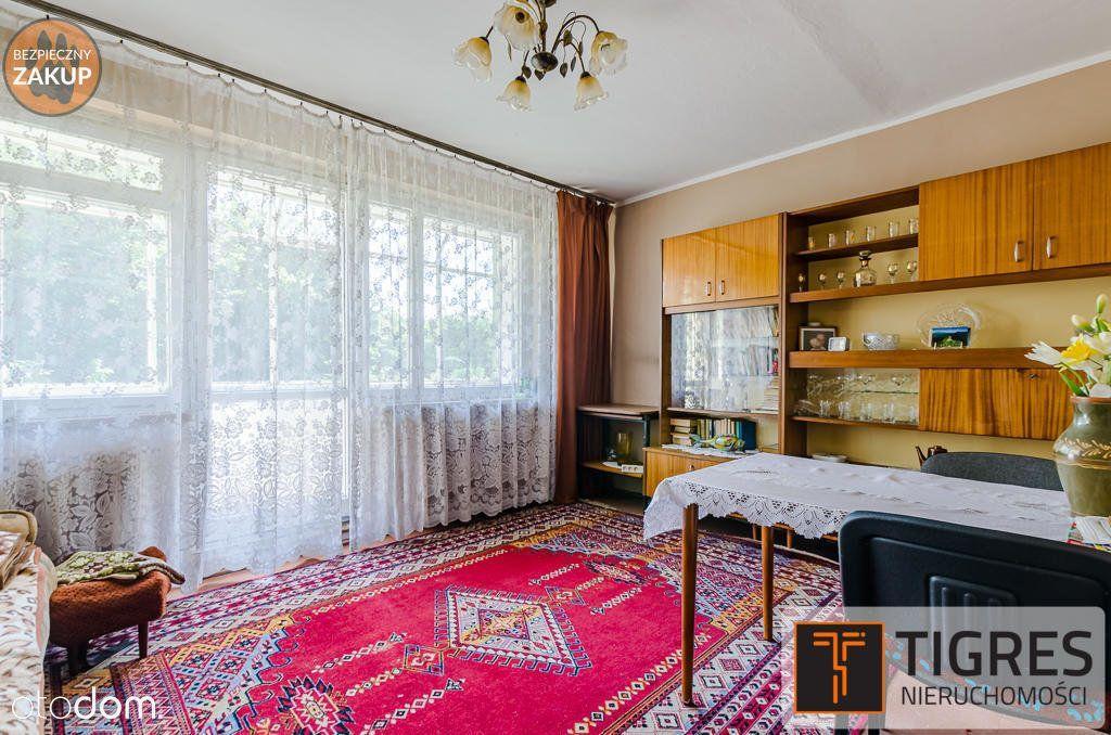 Mieszkanie do remontu w centrum Wrzeszcza!