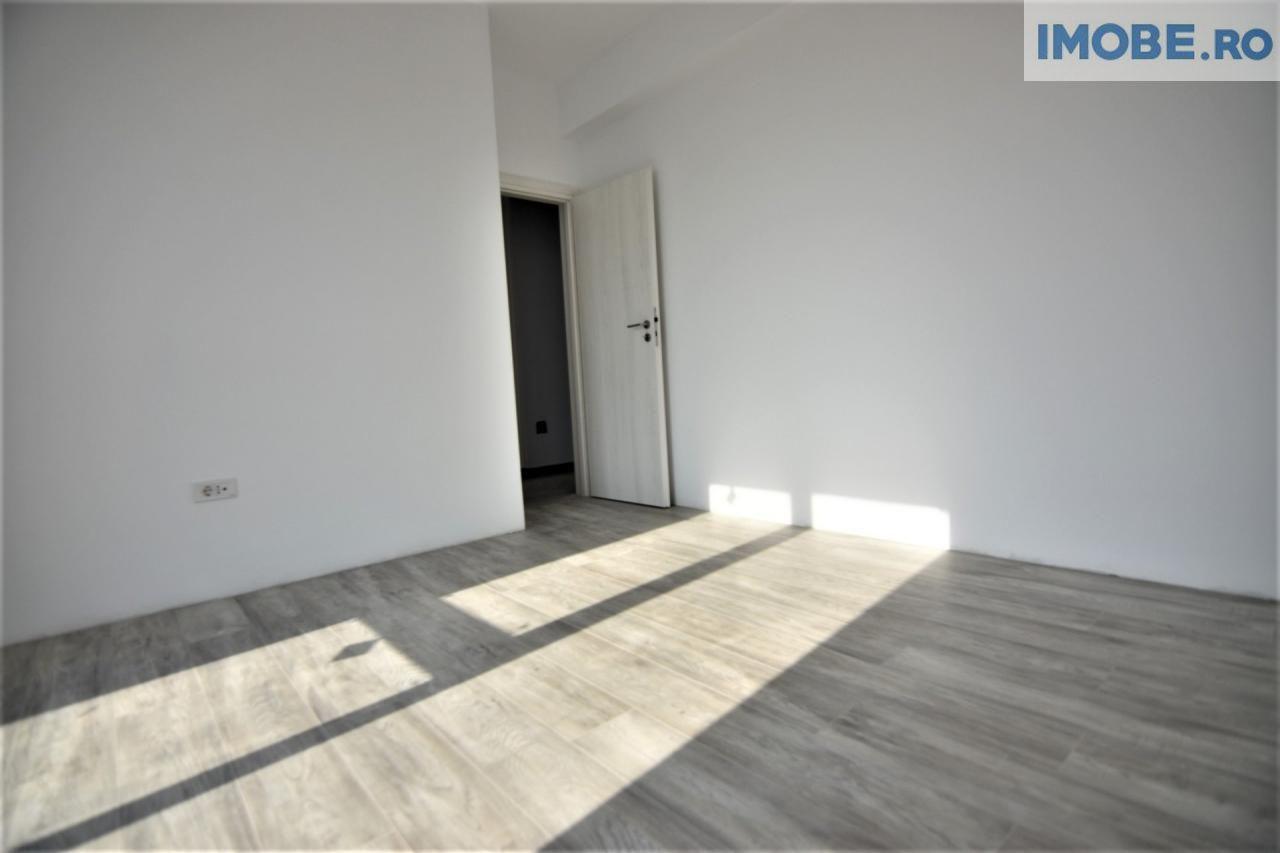 Apartament 2 camere, Prelungirea Ghencea, langa Latin, Comision 0%